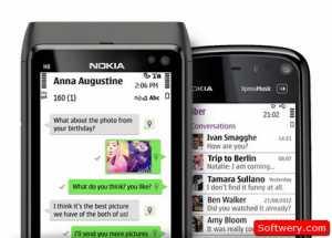 Viber-Nokia-N8-softwery.com-3