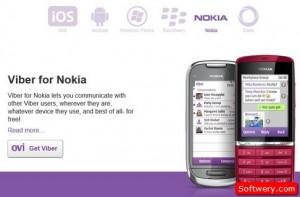 Viber-Nokia-N8-softwery.com-4