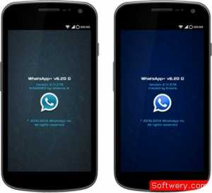 Whatsapp plus 6-20  2015 apk  - www.softwery.com Image00001