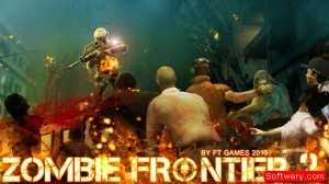 Zombie Frontier 2 Survive APK  - www.softwery.com - Image00003