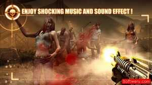 Zombie Frontier 2 Survive APK  - www.softwery.com - Image00004
