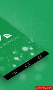 app Secure Wireless 2014 Apk - softwery.com00005