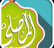 app_image_big_5605