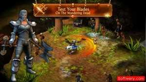 game Mage And Minions 2014 APK  - www.softwery.com Image00001