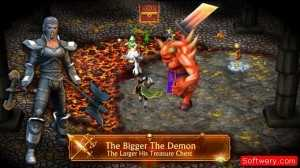 game Mage And Minions 2014 APK  - www.softwery.com Image00003