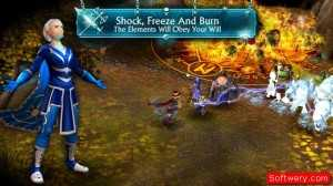 game Mage And Minions 2014 APK  - www.softwery.com Image00004