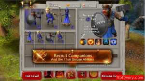 game Mage And Minions 2014 APK  - www.softwery.com Image00006
