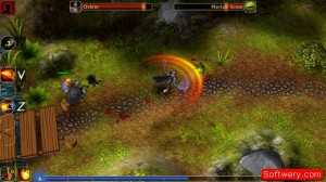 game Mage And Minions 2014 APK  - www.softwery.com Image00008