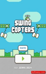 game Swing Copters 2014 APK  - www.softwery.com Image00002