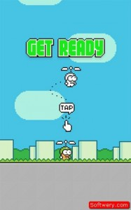 game Swing Copters 2014 APK  - www.softwery.com Image00003
