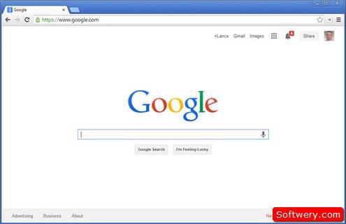 تحميل جوجل عربي للكمبيوتر