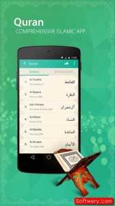 i Muslim - Quran & Prayer Time 2015 apk  - www.softwery.com Image00001