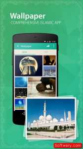 i Muslim - Quran & Prayer Time 2015 apk  - www.softwery.com Image00006