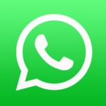 تنزيل تطبيق واتساب مسنجر للاندرويد - WhatsApp Messenger 2.11.362 Android