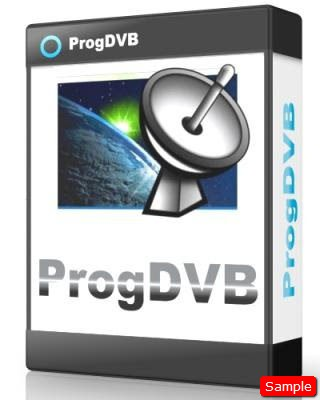 progdvb-softwery.com-5