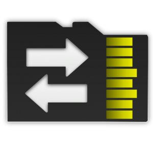 تحميل برنامج نقل البرامج الى الذاكرة MoveToSD لزيادة ...