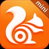 تحميل متصفح يوسي UC Browser Mini APK اخر اصدار اندرويد