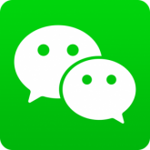 تحميل تطبيق وي شات Wechat for Android APK اخر اصدار اندرويد